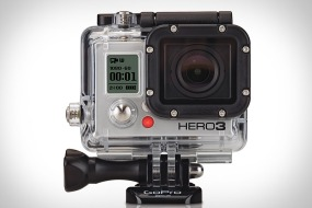 gopro-hero-3-xl